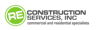RE Construction Services Inc.